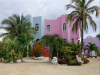 Beautiful and relaxing house,view beach property for sale