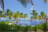 Amazing Ocean Front Apartment property for sale