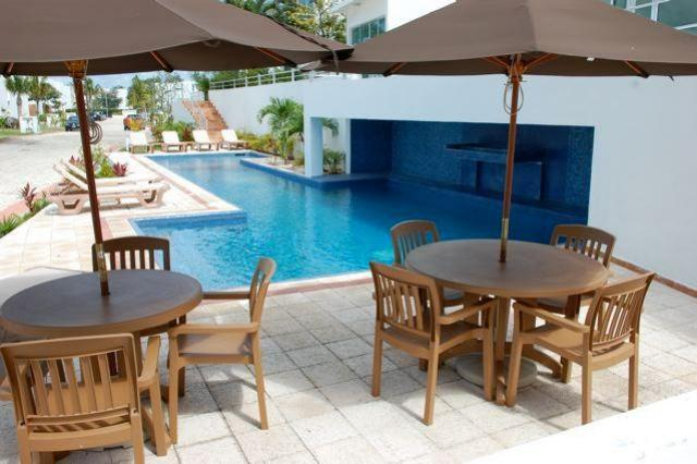 13286 REDUCED For Quick Sale, 3 Bed Condo in Playacar  - Home