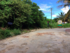 Beautiful  lot in akumal property for sale
