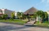 Condo playa del sol property for sale