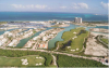 Extraordinary Residential Lot in Puerto Cancun property for sale