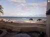 Beautiful condo caribean beachfront !!! property for sale