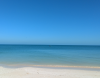 Stunning Flamingo Beach Lots in Chuburna Puerto property for sale