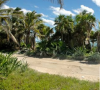 Great 50 meter beach lot property for sale