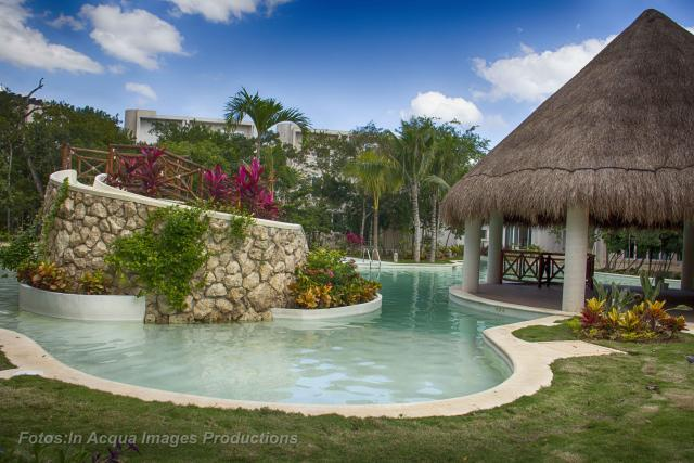 3 Bedroom House Located in the Best Area of Playa del Carmen