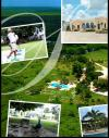 Residential Lot - Chakan III- Golf View property for sale