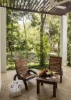 Garden Suite Condo in Bahia Principe  property for sale