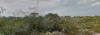Lot in Chicxulub Port, Yucatan. property for sale