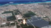 Lot in the New Center of Playa del Carmen property for sale