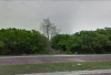 Single-Fam Lot in the New Center of Playa del Carmen property for sale
