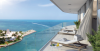 Customized 2 Bedroom Penthouse in Puerto Cancun property for sale
