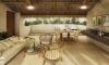 Bajo Cielo 2-bedroom condo in great complex property for sale