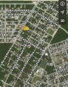 Excellent lot a few steps from Tulum�s center property for sale