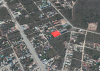 Lot available in one of the fastest growing areas of Tulum!  property for sale