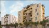 Condo in Presale in the Residential Zone property for sale
