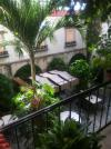 Beautiful Mexican Colonial Downtown hotel/restaurant   property for sale