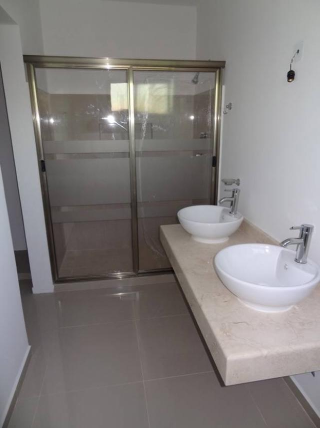 Baño Con Closet Vestidor:Pics Photos – Con Bano Mesetas Granito Closet Vestidor Las Recamaras