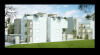 2 BDR condo in the growing Tulum, excelent price! property for sale
