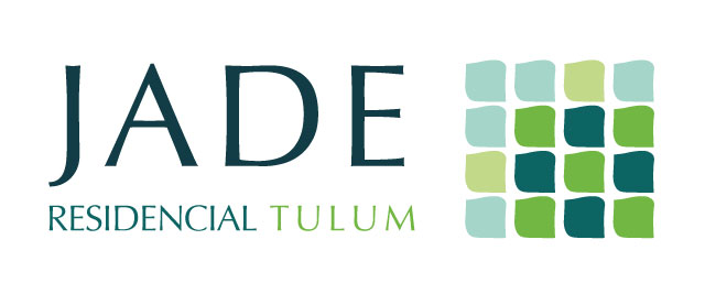 Jade Residential  Tulum Homes for sale