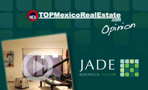 jade-residencial-tulum