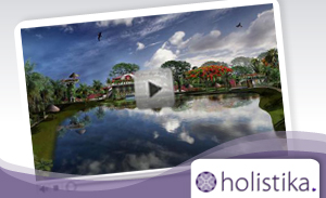 holistika-tulum