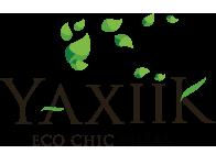 Villas Yaxiik