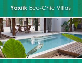 villas-yaxiik