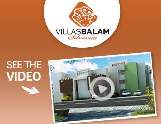 villas-balam