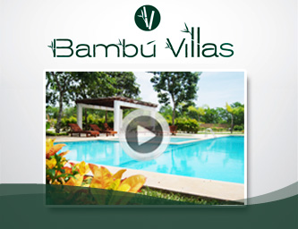 bambu-villas