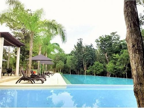 Spacious 2 Bed Fully Furnished and Turnkey Home in a Luxury Golf property for sale