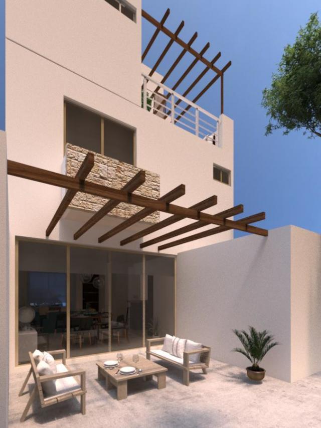 13549 Magnificent Development in the Heart of the Riviera  - Condo