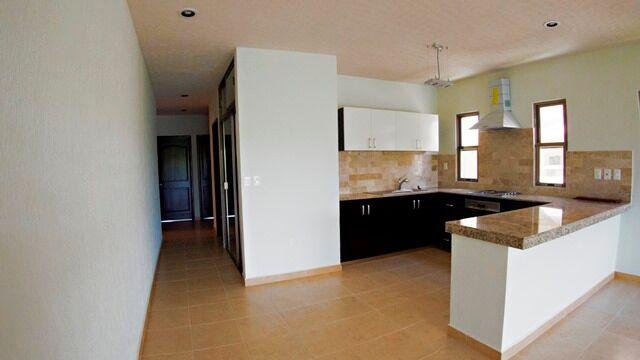 Beautiful 2-bedroom apartment in Puerto Aventuras! property for sale