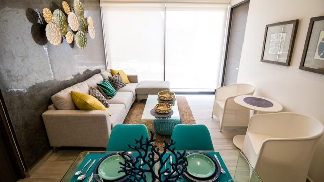 14113 Generate revenue with a two-bedroom apartment  - Condo