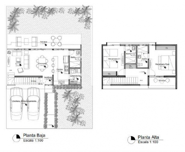 propuesta-diseno-arcos-final-print15