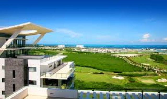 Luxurious Penthouse overlooking the Caribbean Sea property for sale