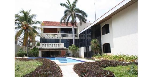 14700 Oceanfront Residence in Hotel  - Home