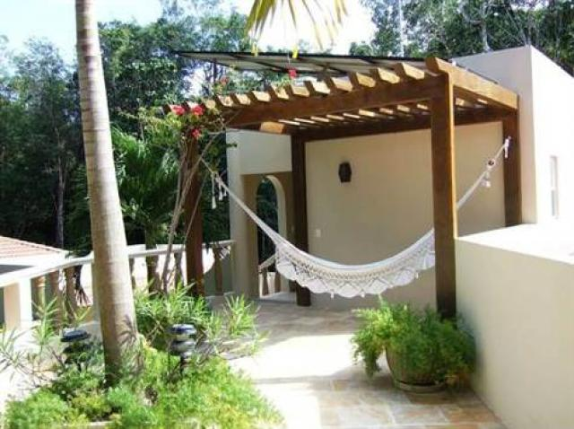 15495 Great house in the gated Eco-Community of Los  - Home