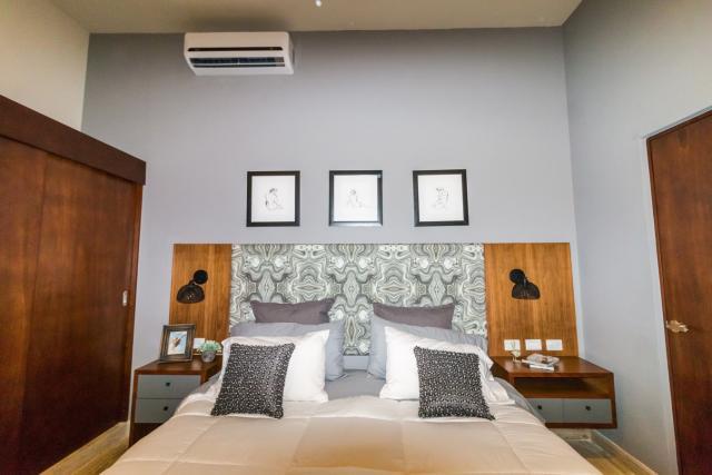 L_Condos-11-Interior-Bedroom
