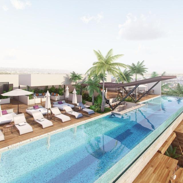 L-Condos-Master-Pool-Rooftop-Pool-Rooftop-CommonArea