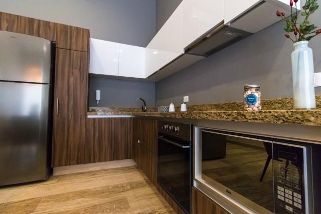 L_Condos-7-Interior-Kitchen
