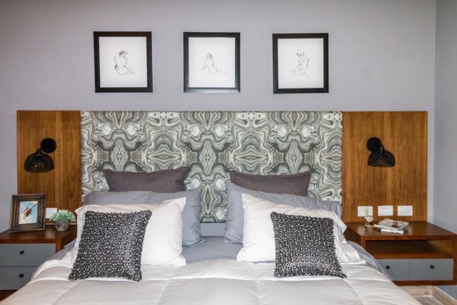 L_Condos-12-Interior-Bedroom