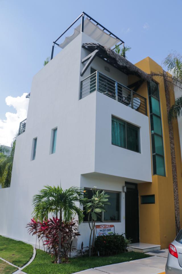 16005 Beautiful 3 bedroom Villa in El Cielo  - Home