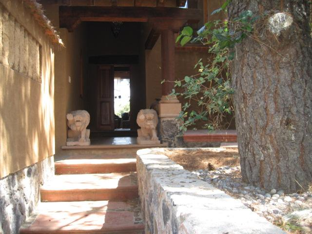 La Joya at Corazon de Durazno is for Sale, Pátzcuaro, Morelia $150,000 USD - TOPMexicoRealEstate.com