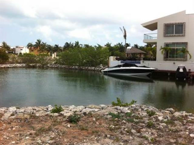 16288 Amazing Lot in the best Residential Hotel  - Lot