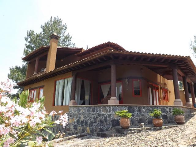 17639 House for Sale at Corazon de Durazno in  - Home