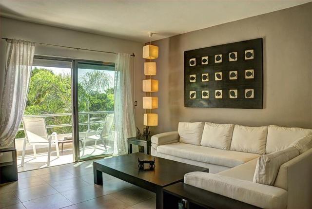 17647 Amazing Two Bedroom Condo Near the Famous Mamitas Beach  - Condo