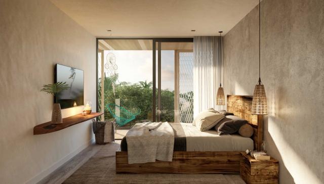 17660 2 Bedroom Condominiums in Brand New Fantastic  - Condo