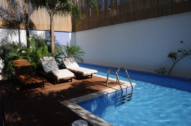 17766 Beautiful 2 bedroom Penthouse in the heart of Playa del  - Condo