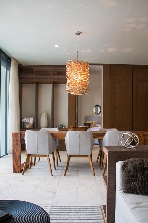 Puerta-Azul---luxurious-condominium-in-Luum-Zama-Interior-Living